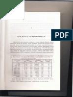 1111111111.PDF