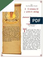 V._Raghavendra_Rao_-_A_Dictionary_Of_Jaimini_Astrology.pdf