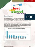 Beat-The-Street2