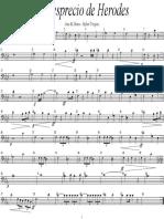 trombon desprecio.pdf