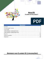 Aula1_Apostila1_Y0U5MWX7IR.pdf