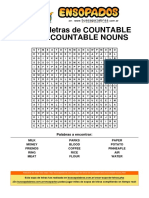 sopa-de-letras-de-countable-and-uncountable-nouns.pdf