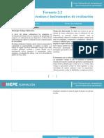 Formato 2.2 Desarrollo de Técnicas e Instrumentos de Evaluación_LMG
