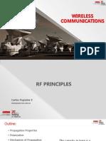 2 RF Principles