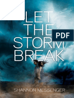LET THE STORM BREAK -LTSB_SM1.pdf