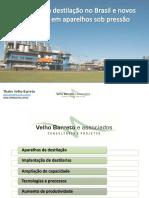 20141031_barreto2.pdf