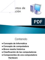 fundamentodecomputacin-120215192324-phpapp02