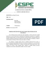consulta_columnas