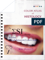 COLOR  ATLAS HISTOLOGY  GARTNER.pdf