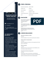 resume_1548205093982.pdf