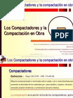 curso-compactadores-compactacion-obra-clasificacion-teoria-relacion-presion-profundidad-fuerzas-momentos.pdf