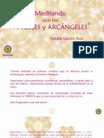 221357037-Meditando-Con-Los-Angeles-Arcangeles.pdf