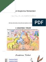 2- ARAŞTIRMA  TÜRLERİ.pdf