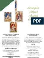 283791497-Santos-Oraciones.pdf