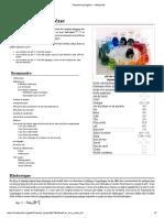 Potentiel hydrogène — Wikipédia.pdf