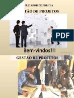 Gestoegernciadeprojetos 2010 100810061055 Phpapp01