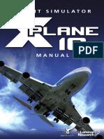 X-Plane_10_Desktop_manual_Espanol.pdf