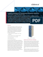 palladium-z1-ds.pdf