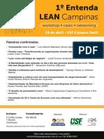 15198275802018.04.19_-_Entenda_Lean_Campinas.pdf