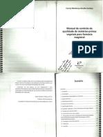 52664007-manual-de-controle-de-qualidade-de-materias-primas-vegetais-para-farmacia-magistral.pdf
