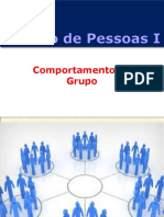 comportamento gestão de pessoas.pdf