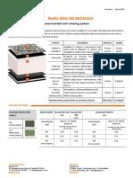 Bauder_InvertedRoofHotmelt_Bakor-JVPM-JFRI200-AP1-Bakor-Bl.pdf