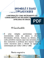 O CANDOMBLÉ E SUAS MULTIPLAS FASES.pptx