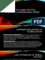 A history of global politics.pptx