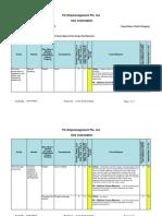 RiskAssessmentReport (13)