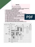 cruzadinhas verbos 2018.docx
