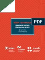 genero-y-discapacidad.pdf