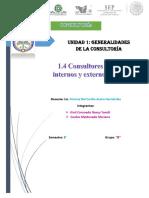 1_4_consultores_internos_y_externos.docx
