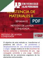RM2 02 METODO DE LA VIGA CONJUGADA.pdf