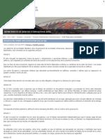 Convencion Sobre Asilo Diplomatico (a-46) Oea