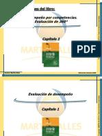 evaluacion-del-desempec3b1o-por-competencias.pdf