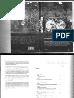 Milton Santos & Bertha Becker (org) - Território, territórios - Ensaios sobre o ordenamento territorial.pdf