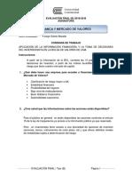 BANCA Y MERCADO DE VALORES (1).docx