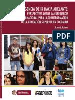 La-Urgencia-de-ir-hacia-adelante-pdf.pdf