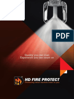 HD-Product-Catalogue-in-English.pdf
