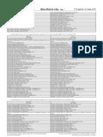 376920_10152.pdf