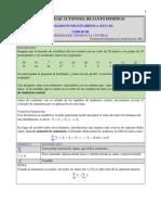 Dahua IPC FAQ Manual