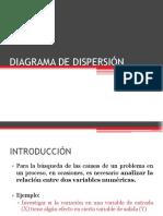 DiagramasDispersión.pdf
