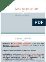 Conceptos1.pptx
