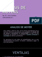 324740849-Analisis-de-Moyers.pptx