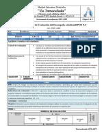 Instrumento de evaluacion 1ero.docx