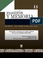 magazin Cultural Sur Colombia.pdf