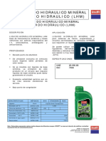 BBWP - Hydraulic Fluid Classifications Per ISO 6743-4 - A Brief Overview v2 (1)