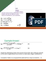 astrosecondsecond