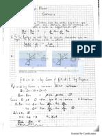 Cap 8 ejercicio 22.pdf