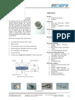 SO002e-3_Data-sheet-sensor.pdf